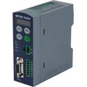 Weigh Transm PBDP R35000D10000CP0030