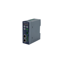 Weigh Transm PRNT R35000D1000LCT0030