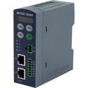 Weigh Transm ETIP R35000D1000LCE0030