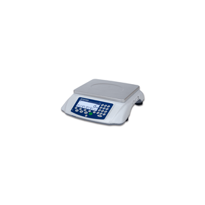 Counting Scale ICS241-06002