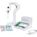 SevenExcellence pH meter S400-Micro-Kit