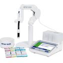 SevenExcellence pH meter S400-uMix-Kit