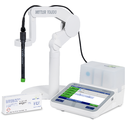 SevenExcellence DO meter S600-Std-Kit