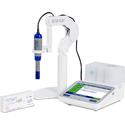 SevenExcellence DO meter S900-Std-Kit