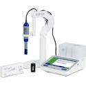 SevenExcellence DO meter S900-BOD-Kit