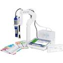 SevenExcellence pH/Cond/DO meter S479-K