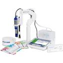 SevenExcellence pH/Ion/C/DO meter S975-K