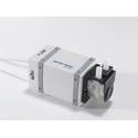 Pump SPR200 Peristaltic Reversible