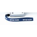 Wrist strap (METTLER TOLEDO)