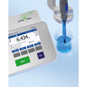 SevenCompact pH meter S210-Uni-Kit