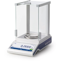 Analytical Balance MS204TS/00