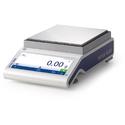 Precision Balance MS8001TS/00