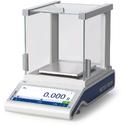Precision Balance MS603TS/A00