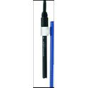 Seven2Go_electrode clip set