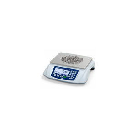 ICS241-30003/M-EU