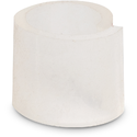 Compact stirrer adapter uPlace