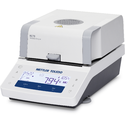 Hal. Moisture Analyzer HE73 (230V)