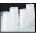 FiveGo sample bottles (4 pcs)