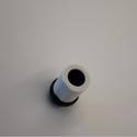 Knick adapter