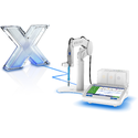 Software LabX pH Express