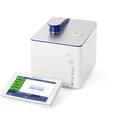 Spectrophotometer UV5Nano