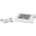FiveEasy Plus pH meter FP20