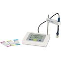 FiveEasy Plus pH meter FP20-Bio-Kit