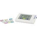FiveEasy pH meter F20