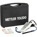 FiveGo Cond meter F3-Field-Kit