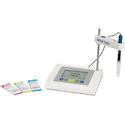 FiveEasy Plus pH meter FP20-TRIS-Kit