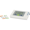 FiveEasy Plus Cond meter FP30