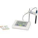 FiveEasy Plus Cond meter FP30-Std-Kit