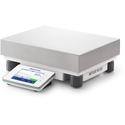 Balance XSR32001L