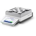 Balance XSR6002SDR