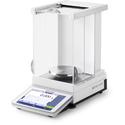 Comparator XPR5004SC