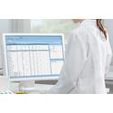 EasyDirect pH License