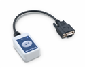 Bluetooth Adapter ACM360-D1 Export