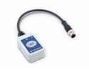 Bluetooth Adapter ACM360-M1 Export