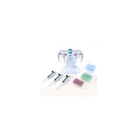 Start Kit PL-UNV 20,200,1000μL