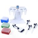 Start Kit PL-LTS 20,200,1000 + L8-200μL