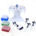 Start Kit PL-LTS 20,200,1000 + L8-20μL