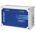 TOC Sensor 4000e 220 VAC
