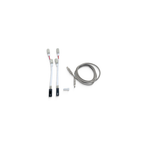 Color Connecting Kit UV5