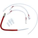 Connecting Kit SPR200 DxRx