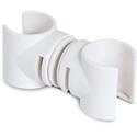 SevenGo 2-electrode clip