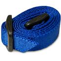 SevenGo wrist strap