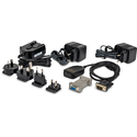 IR-USB Adapter