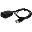 IR-RS232 Adapter
