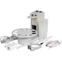 Sample changer Rondolino pH