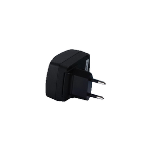 Power adapter, incl. connectors